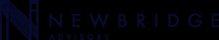 Newbridge Advisory